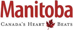 travel manitoba logo