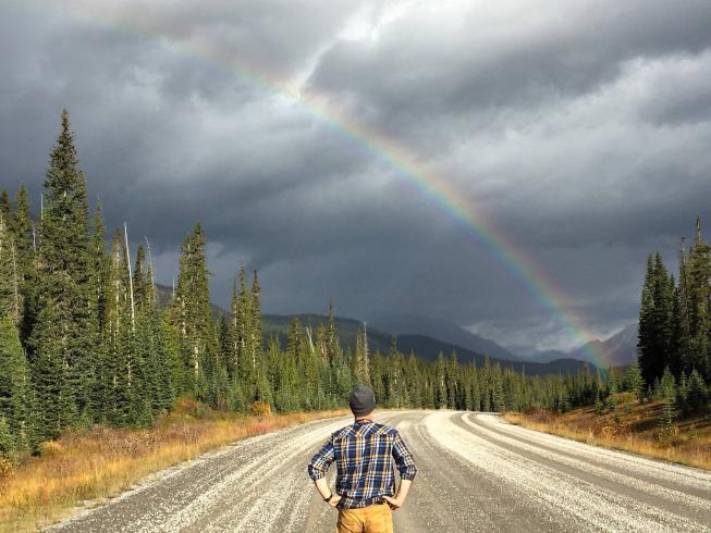 Reiseideen Und Expertentipps Kanada Spezialist Sk Touristik