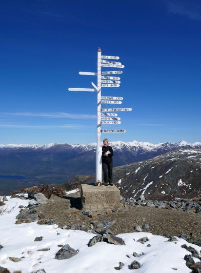 Traumurlaub im Yukon