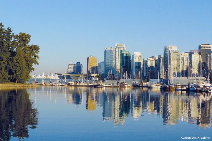 Vancouver 72