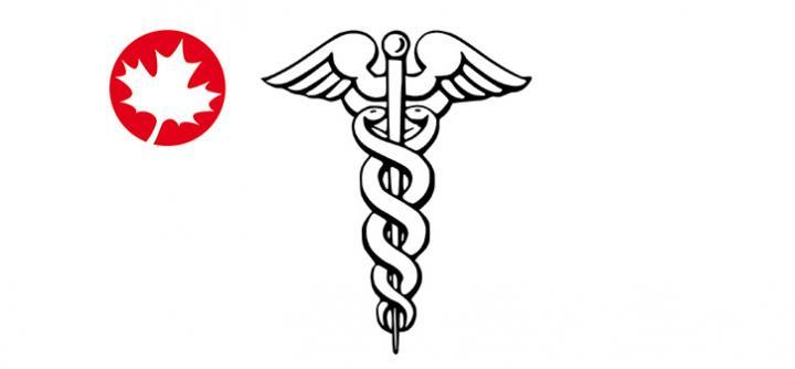 Arzt / Medizinische Versorgung