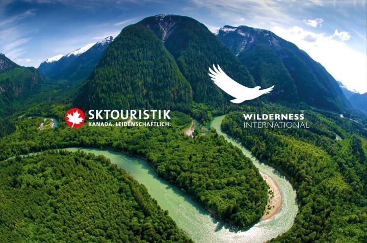 SK Reisen jetzt CO2 neutral