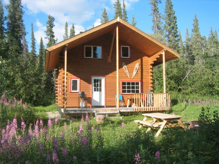 atlin singles Atlin's northern homes real estate, atlin little house is modern build and requires finishing but perfect for the single person or young couple.