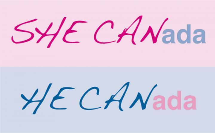 Gedanken von Kanadareisenden