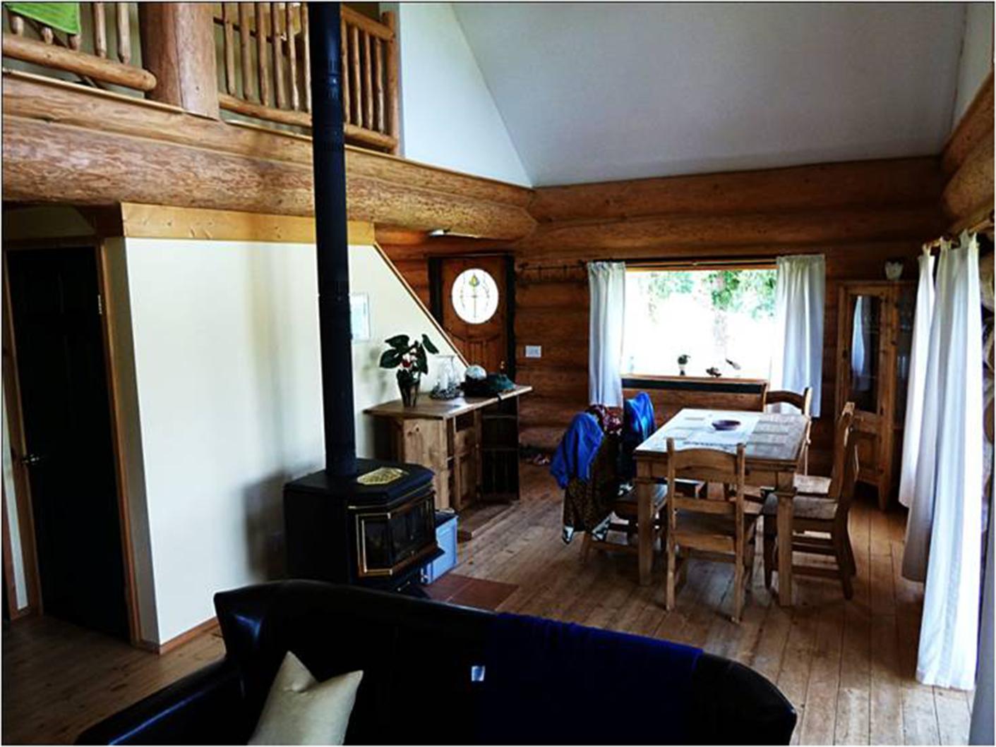 Küchenzeile Diner ~ besondere erlebnisse vom spezialisten sk touristik kayanara guest ranch