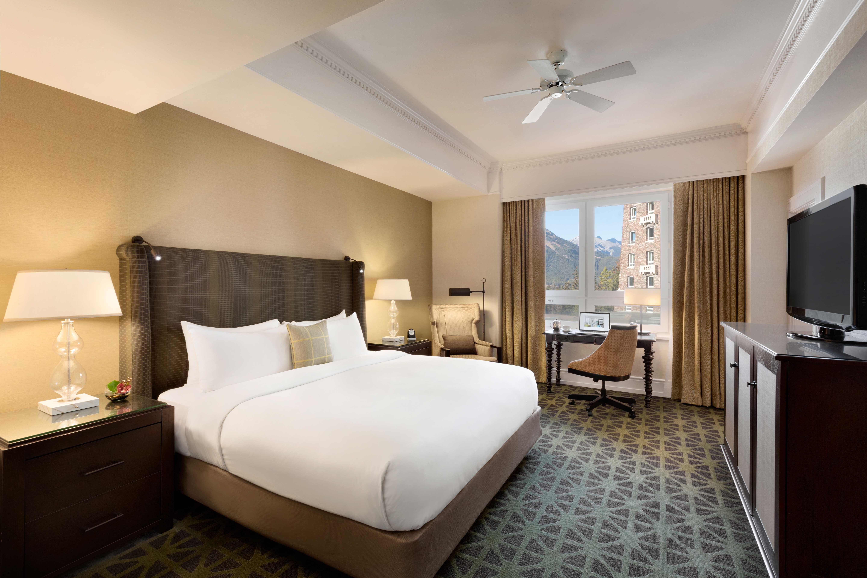 Besondere erlebnisse vom spezialisten sk touristik for Besondere hotels weltweit